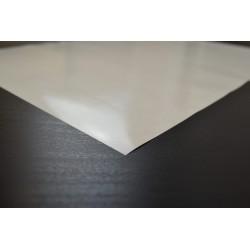 Glancēts apdares papīrs