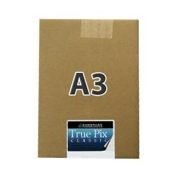 TruePix A3 sublimācijas papīrs