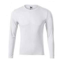 Unisex T-krekls...