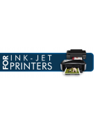 INK-JET PRINTERIM