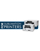 sublimācijas printerim