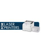 Lāzera printerim