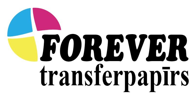Forever-ots LATVIA